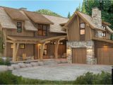 Canadian Timber Frame Home Plans Vail Valley Floor Plan by Canadian Timber Frames Ltd