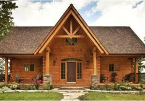 Canadian Timber Frame House Plans Timber Frame Homes Plans Canada