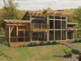 Canadian Timber Frame House Plans Split Rock Place Timber Frame Design
