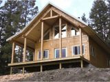 Canadian Timber Frame House Plans Timber Frame Home Plans Canada Escortsea
