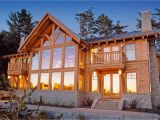 Canadian Timber Frame House Plans Timber Frame House Plans Canada 28 Images Timber Frame