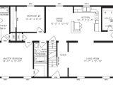 Cape Cod Home Floor Plans Cape Cod Floor Plans Key Modular Homes