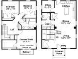 Cape Cod Home Floor Plans Cape Cod House Floor Plans Luxury Cool Style Saltbox