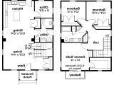 Cape Cod Home Floor Plans Cape Cod House Floor Plans Modern House Plan Modern