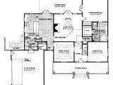 Cape Cod Home Floor Plans Cape Cod Style Home Addition Plans Cottage House Plans