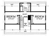 Cape Cod Home Floor Plans Charming Cape House Plan 81264w 1st Floor Master Suite