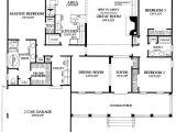 Cape Cod Home Floor Plans Traditional Cape Cod House Plans Home Deco Plans
