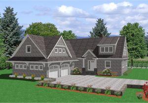 Cape Cod Home Plans Cape Cod Home Plans Over 5000 House Plans