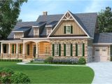 Cape Cod Home Plans Cape Cod House Plan 104 1192 5 Bedrm 4061 Sq Ft Home