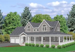 Cape Cod Home Plans Cape Cod House Plan 3 Bedroom House Plan Traditional