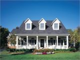Cape Cod Homes Plans Cape Cod Colonial Interiors Colonial Cape Cod Style House