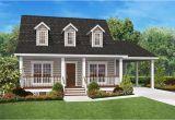 Cape Cod Homes Plans Cape Cod Home Plans Home Design 900 2