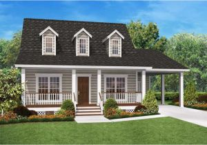 Cape Cod Homes Plans Cape Cod Home Plans Home Design 900 2