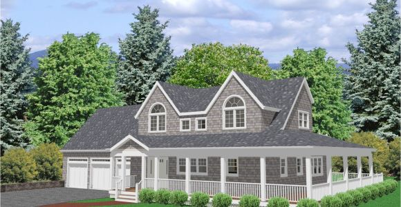 Cape Cod Homes Plans Cape Cod House Plan 3 Bedroom House Plan Traditional