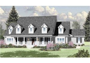 Cape Cod Homes Plans Cape Cod House Plans Cape Cod House Plans the House Plan