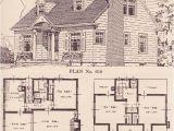 Cape Cod Homes Plans Cape Cod Style Home Plans