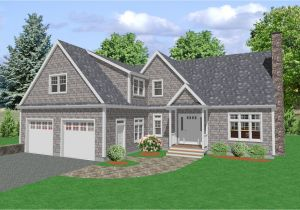 Cape Cod Homes Plans Nice Cape Cod Home Plans 9 Country Cape Cod House Plans