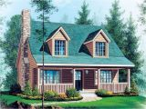 Cape Cod Homes Plans Small Cape Cod Style House Plans House Style and Plans