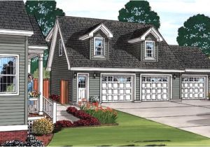 Cape Cod House Plans with attached Garage House Plans with attached Garage Apartment Ideas House