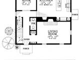 Cape Cod House Plans with Basement 25 Best Ideas About Cape Cod Bathroom On Pinterest