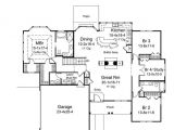 Cape Cod House Plans with Basement Home Plan Next Generation Cape Cod Startribune Com