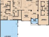 Cape Cod House Plans with First Floor Master Bedroom 22 Best Of Photograph Of Cape Cod House Plans with First