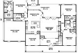Cape Cod House Plans with First Floor Master Bedroom Cape Cod House Plans First Floor Master Bedroom thefloors Co
