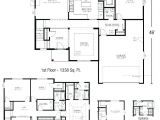 Cape Cod House Plans with First Floor Master Bedroom Cape Cod House Plans First Floor Master