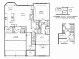 Cape Cod House Plans with First Floor Master Bedroom Small Cape Cod House Plans Awesome House Plans with