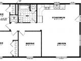Cape Cod House Plans with Inlaw Suite 18 Inspirational Pictures Of 5 Bedroom House Plans with