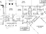 Cape Cod House Plans with Inlaw Suite 6 Bedroom House Plans with Inlaw Suite House Plans with