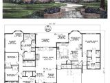 Cape Cod House Plans with Inlaw Suite Cape Cod House Plans with Inlaw Suite Best Of Mother In