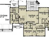 Cape Cod House Plans with Inlaw Suite Home Plans with Inlaw Suites House Plan 2017