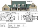 Cape Cod House Plans with Inlaw Suite Pin by Karen Goffrier Hoyt On Houses Pinterest