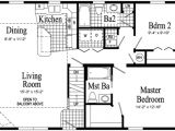 Cape Cod Modular Home Floor Plans Bayshore Cape Cod Style Modular Home Pennwest Homes