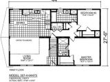 Cape Cod Modular Home Floor Plans Cape Cod Modular Home for Sale In Pa at Ridgecrest
