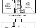 Cape Cod Modular Home Floor Plans Chester Cape Modular Home Floor Plan