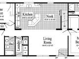Cape Cod Modular Home Floor Plans Livingston Cape Cod Style Modular Home Pennwest Homes