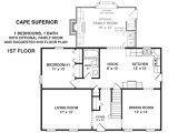 Cape Cod Modular Home Floor Plans Modular Home Cape Cod Modular Homes Floor Plans