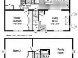 Cape Cod Modular Home Floor Plans Pleasantdale Modular Home Floor Plan
