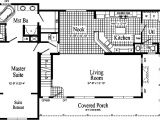 Cape Cod Modular Home Floor Plans Ridgefield Two Story Cape Cod Combination Modular Home