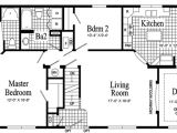 Cape Cod Style Homes Floor Plans Augusta Cape Cod Style Modular Home Pennwest Homes Model