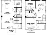 Cape Cod Style Homes Floor Plans Cape Cod House Plans with Photos 2018 House Plans and