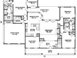 Cape Cod Style Homes Floor Plans Images About Cape Cod Floorplans On Pinterest southern
