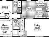 Cape Cod Style Homes Floor Plans Pennwest Homes Cape Cod Style Modular Home Floor Plans