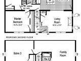 Cape Cod Style Homes Floor Plans Pleasantdale Modular Home Floor Plan