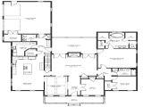 Cape Cod Style Homes Floor Plans Tudor Style House Cape Cod Style House Plans for Homes