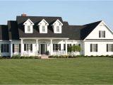 Cape Cod Style Homes Plans Beautiful Modern Cape Cod House Plans New Home Plans Design
