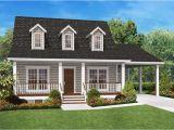 Cape Cod Style Homes Plans Cape Cod Home Plans Home Design 900 2