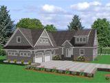 Cape Cod Style Homes Plans Cape Cod Home Plans Smalltowndjs Com